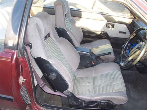 1982 Toyota Interior by 1982 Toyota Celica Interior Pictures Cargurus