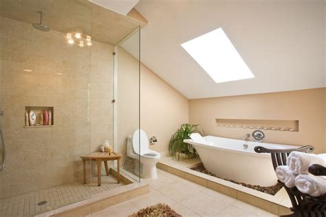Shower Stall Designs Small Bathrooms by Bathroom New York Kitchen Amp Bath Design And Remodeling
