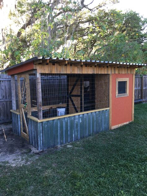backyard chicken coop ideas best diy ideas for chicken coop for your backyard 18