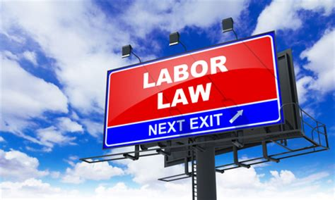 california labor code section 226 7 california labor laws breaks for rest and meals