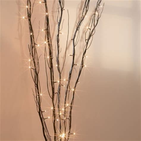 Twig Lights Twig Lights