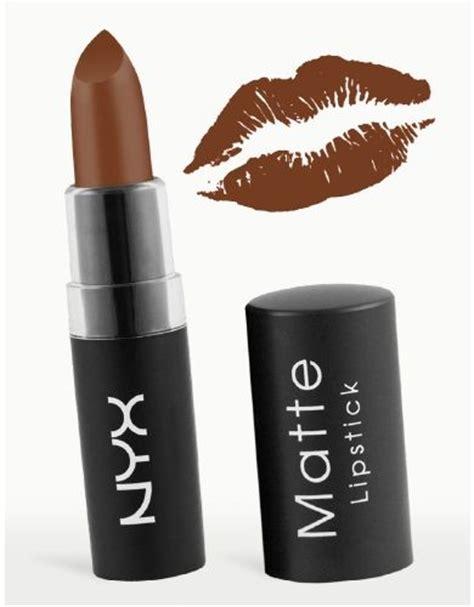 nyx matte lipstick maison nyx matte lipstick
