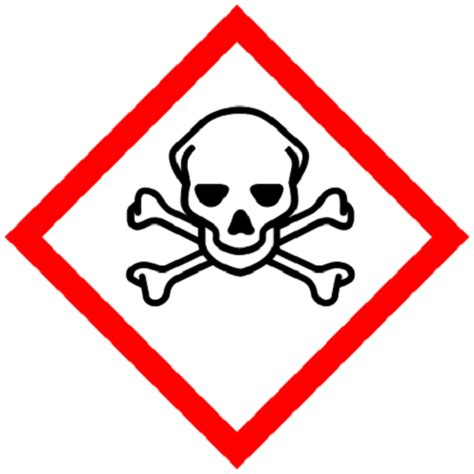 diferencia entre peligro  desastre hazard symbol