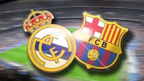 imagenes para perfil real madrid poner escudo del real madrid o fc barcelona en el perfil