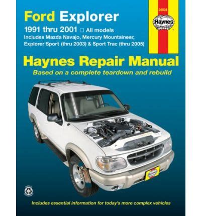car repair manual download 1999 mercury mountaineer parking system service manual automotive repair manual 1999 mercury mountaineer free book repair manuals