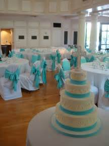 teal wedding teal wedding inspiration themes designer chair covers to go