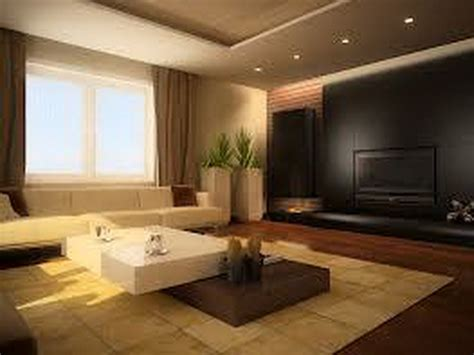 Living Room Interior Paint Ideas by Modern Living Room Paint Ideas Home Interior Design