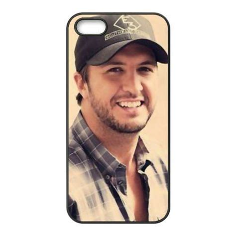 luke bryan phone case pin by bella vanee on covers for smart things pinterest