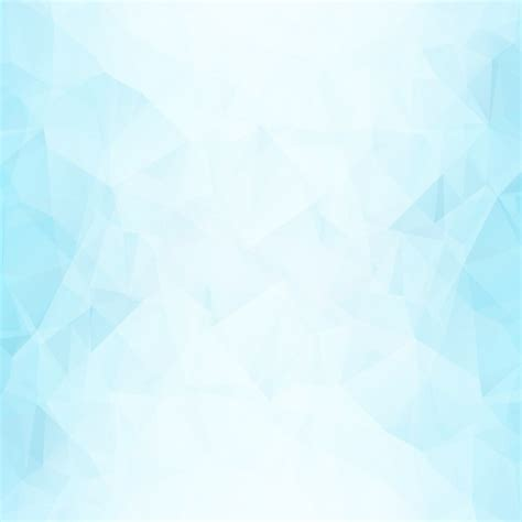 blue wallpaper vector free download blue vectors photos and psd files free download