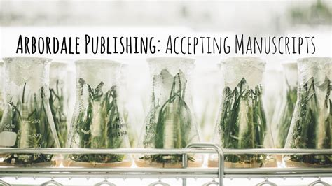 children s picture book publishers accepting unsolicited manuscripts 187 arbordale publishing accepting manuscripts