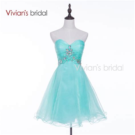 vestidos de salidas de sexto bordado corto vestidos de quotes vestidos azul turquesa para salida de sexto