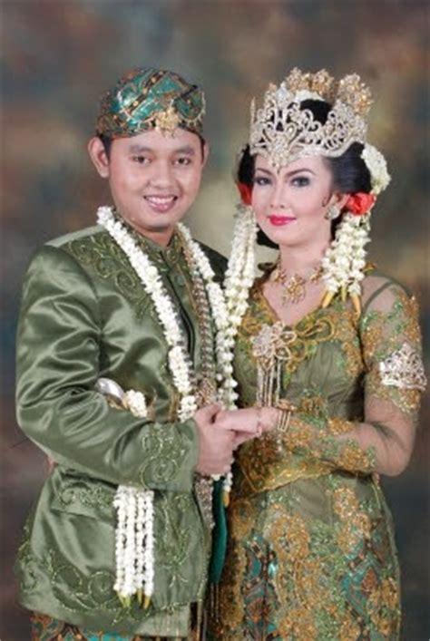 tutorial rias pengantin adat sunda peralatan pesta dan tata rias pengantin wedding organizer