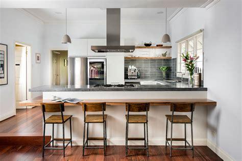 perth kitchen designers perth contemporary kitchen designers cabinet makers