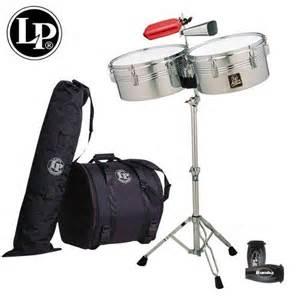 Jamblock Cowbell Holder 16 best musical instruments drums images on
