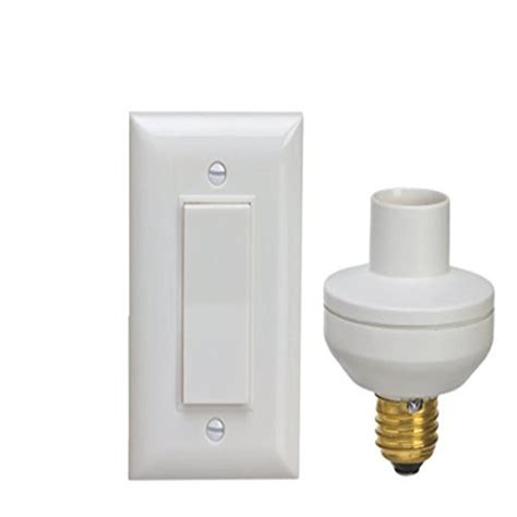 ceiling light with switch ceiling light pull switch ways how you can