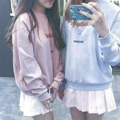 Um Korea Pink Dress Brukat by Um Livrinho Onde Voc 234 Pode Achar Uma Ou Baby