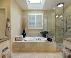 deko ideen badezimmer badezimmer deko ideen f 252 r ein modernes und sch 246 nes bad