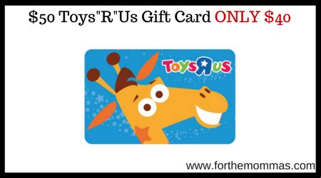 printable gift cards toys r us shoprite coupons for delivery mega deals and coupons