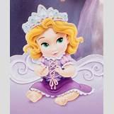 Baby Disney Princess Rapunzel   286 x 349 png 205kB