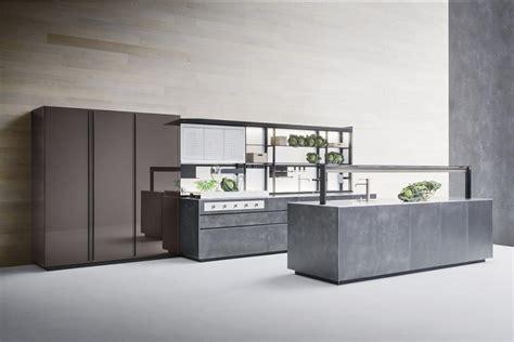 cucina da sogno cucine da sogno le migliori cucine di design