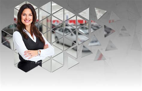 used cars pre owned acura sales in township nj