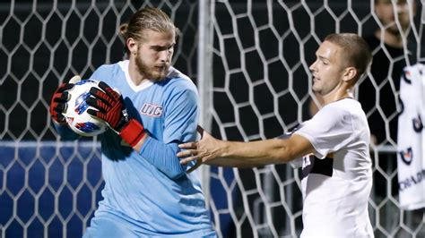 jose garcia uncw the official website of uic flames athletics