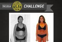 golds fitness challenge gold s goldsgym on