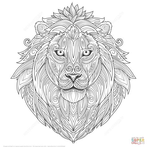 free printable zentangle coloring pages for adults printable zentangle coloring pages coloring home