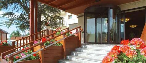 ovindoli magnola web magnola palace ovindoli alfredo palma official website
