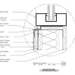 Revit Curtain Wall Usg Design Studio Download Details