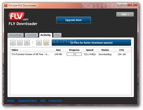 download mp3 from flash player download flv player for mozilla firefox gamerarena ru