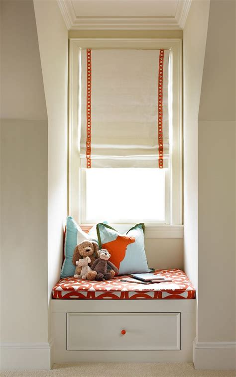 Bow Window Seat 25 best ideas about window seats with storage on