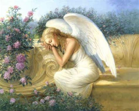 imagenes hermosas de angeles de dios imagenes de 225 ngeles p 225 gina 2