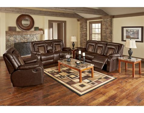American Furniture Warehouse Living Room Sets Euskal American Furniture Living Room Sets