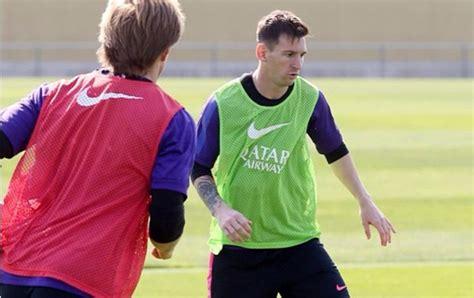 Tattoo Do Jogador Messi | messi aparece com nova tatuagem blog brasil mundial fc