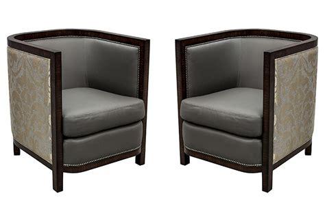 trends in furniture trends in living room furniture for 2018 carrocel fine