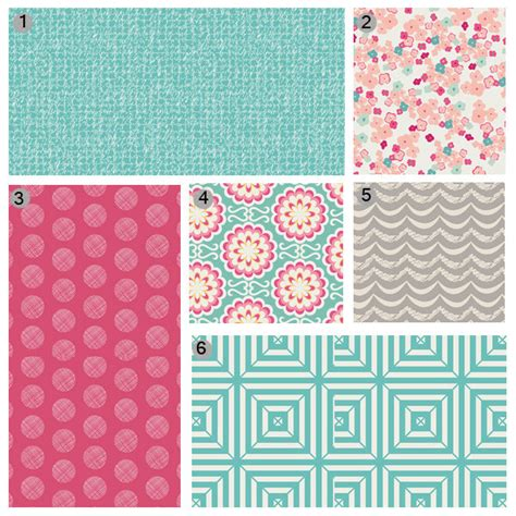 Baby Girl Crib Bedding Pink Teal And Grey Baby Bedding Set Pink And Turquoise Crib Bedding