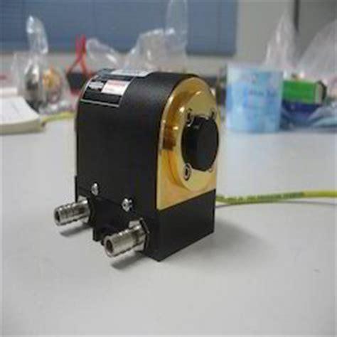 qw laser diode laser diode module in delhi india indiamart