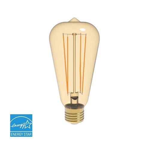 Led Warm Light Bulbs Tcp 40w Equivalent Daylight 5000k Blunt Tip Candelabra Deco Led Light Bulb 2 Pack