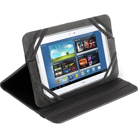 Pouch Sarung Celup Tablet Universal 7 xuma universal tablet for 7 to 8 quot tablets utc 78b b h