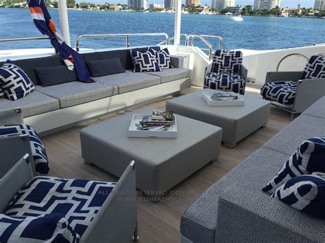 boat upholstery miami marine canvas and upholstery fort lauderdale miami