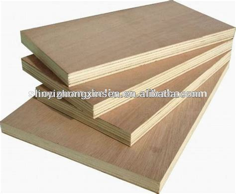 cabinet grade plywood suppliers plywood sri lanka market waterproof cabinet grade plywood
