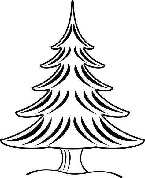 Kostenlose Vorlage Baum Kostenlose Brandmalerei Vorlagen Brandmalkolben