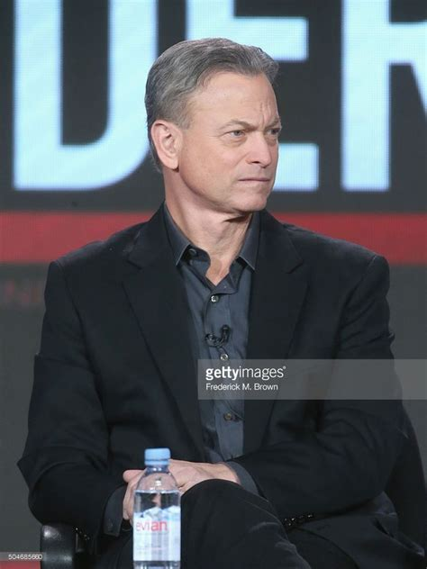actor gary sinise new show 131 best criminal minds beyond borders images on pinterest