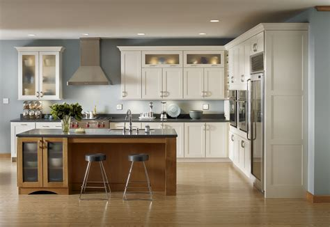 craft made kitchen cabinets beautiful kraftmaid cabinets 6 canvas kraftmaid kitchen