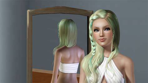 sims 3 princess hair sims 3 sims still look better the sims forums