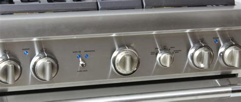 thermador cooktop reviews thermador pro harmony prg304gh 30 inch gas range review