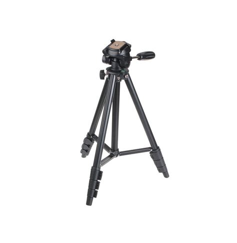 Tripod Canon 600d yunteng vct 681 portable tripod stand with portable bag for canon 550d 600d 500d 5d