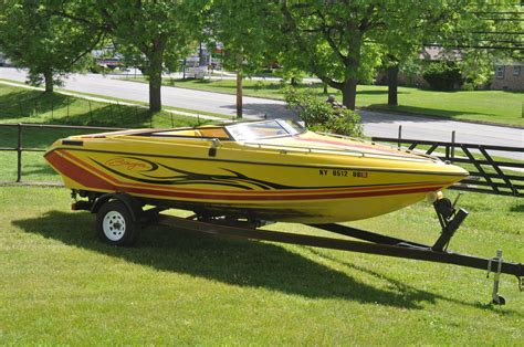 types of baja boats baja 1989 for sale for 9 000 boats from usa