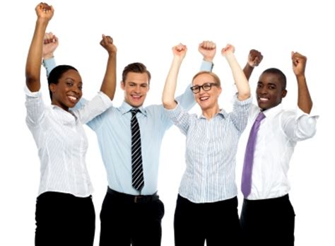 10 tips for building excellent relationships with